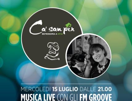 in_musica2
