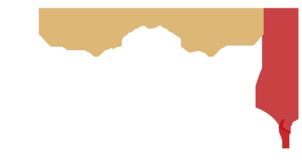 vigilia_title