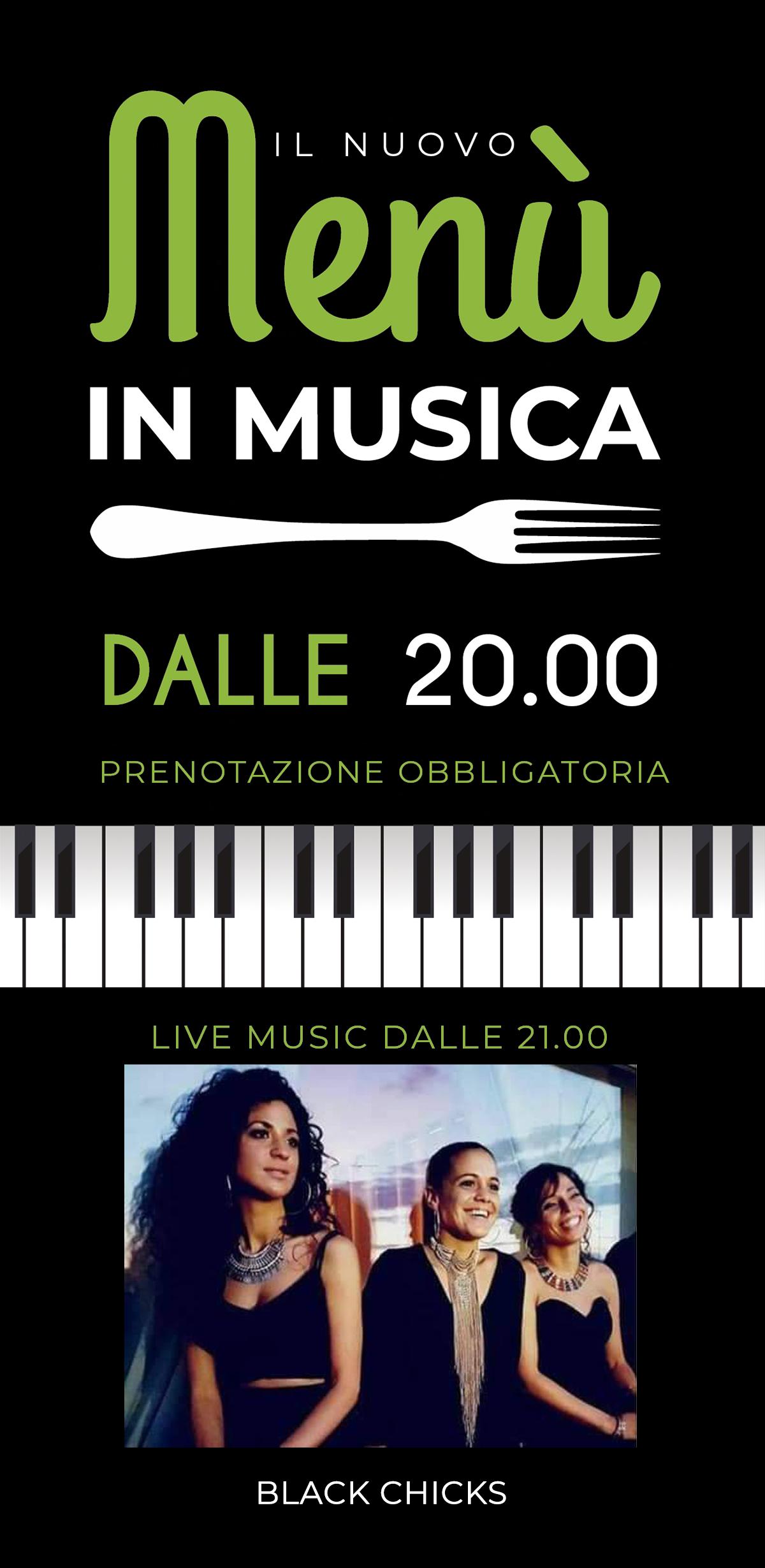 menumusica_032019